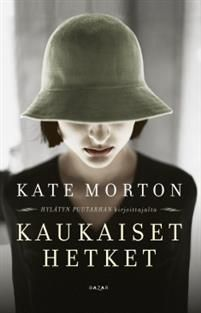 Las Horas Distantes by Kate Morton, available at Book Depository with free delivery worldwide. I Love Books, Good Books, Books To Read, My Books, Historical Fiction Books, Fiction Novels, Stephanie Perkins, Books For Teens, I Love Reading
