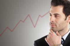 Investir en bourse - http://www.andlil.com/investir-en-bourse-144187.html