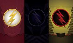 CW Flash Phone Background by UrLogicFails on DeviantArt Zoom The Flash, Flash Comics, Dc Comics, Flash Characters, Eobard Thawne, Cool Pokemon Wallpapers, Flash Wallpaper, Reverse Flash, Cactus