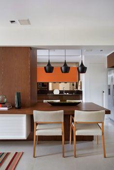 blog.simplesmentecarolina: Um lar de 70 m² ideal para pai e filha