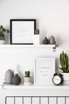 Today, I am giving you two free printable motivational quotes to help remind you to keep celebrating all the little wins. Study Room Decor, Cute Room Decor, Room Ideas Bedroom, Living Room Decor, Bedroom Decor, Bedroom Furniture, Aesthetic Room Decor, Home Office Decor, House Rooms