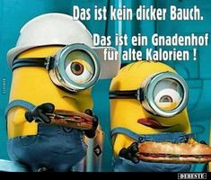 Minion Gif, Cute Minions, Minions Despicable Me, Funny Minion, Minion Mayhem, Hysterically Funny, Funny Facts, I Smile, Haha