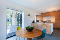Gallery of Barn Living Aalten / Bureau Fraai - 9