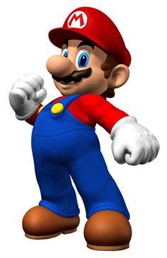 "Super Mario Wall Stickers Pre-Cut Images To Choose From) ""Plus Discounts"" Super Mario Bros, Super Mario Party, Mario Bros Png, Bolo Super Mario, Super Mario Birthday, Mario Birthday Party, Super Smash Bros, 5th Birthday, Mario Bros."