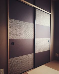 Wardrobe Interior Design, Wardrobe Design Bedroom, Bedroom Bed Design, Bedroom Furniture Design, Modern Bedroom Design, Ceiling Design Living Room, Bedroom False Ceiling Design, Room Door Design, Home Room Design