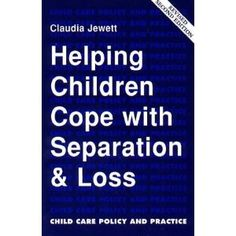 Helping Children Cope