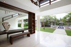 http://prestigebalivillas.com/bali_villas/villa_asante/7/ Villa Asante - 4 bedrooms at Echo Beach Bali