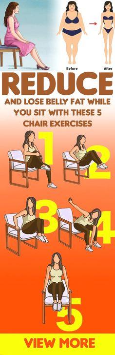 tavolo da allenamento facile per dimagrire