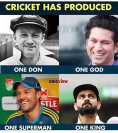 Apj Quotes, Stupid Quotes, First Superman, Anushka Sharma And Virat, Virat Kohli Wallpapers, Ab De Villiers, Smocking Patterns, Cricket Sport, Love You Baby