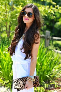 The Sweetest Thing Long Brunette, Brunette Beauty, Hair Beauty, Curled Hairstyles, Pretty Hairstyles, Amazing Hairstyles, Hairdos, Natural Hair Styles, Short Hair Styles