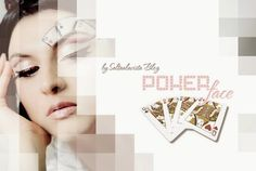 #Tutorial en español de #Photoshop + #PSD #Gratis: Efecto #Mosaico con Máscara de Capa / #Pothoshop Spanish #Tutorial + #Free #PSD: #Mosaic Layer Mask Effect