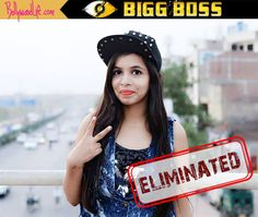 Looks like Sabyasachi Satpathy has not been evicted from Bigg Boss 11. A reliable source informed BollywoodLife that it's Dhinchak Pooja who will get eliminated this weekend. Well, looks like the contestants will continue to get all the fancy food inside the house, cooked by...