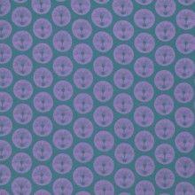 Anna Maria Knits - Sealing Wax in Toucan