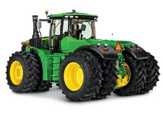 Check out the John Deere Series all Tractors Information in details such as that price list in the USA, Key features Technical Full specifications and images Tractor Price, New Tractor, Big Tractors, John Deere Tractors, John Deere Equipment, Heavy Equipment, John Deere Combine, Car For Teens, Tractor Pulling
