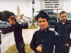 oh muse