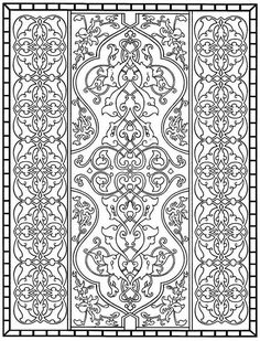 "coloring page Tiles | free sample | Join fb grown-up coloring group: ""I Like to Color! How 'Bout You?"" https://m.facebook.com/groups/1639475759652439/?ref=ts&fref=ts"