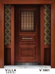 klasik ahşap kapı modelleri - Google'da Ara