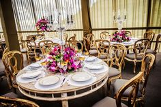 Decor | Decoração | Casamento  | Wedding | Wedding Decor | Decoration | Decoração de casamento | Inesquecível Casamento | Decoração rosa e dourado | Flores | Flowers