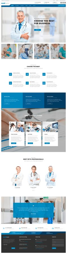 We provide medical website design and internet marketing services for physicians. Websites for doctors medical marketing web sites and physician website design are some services by NJ WEB SOFT Layout Design, Website Design Layout, Web Design Tips, Web Design Company, Web Layout, App Design, Personal Website Design, Layout Site, Web Company