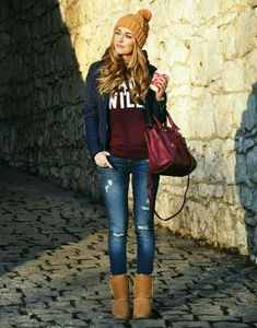 Find More at => http://feedproxy.google.com/~r/amazingoutfits/~3/0Ylm6kQLz5Q/AmazingOutfits.page