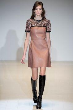 Gucci Herfst/Winter 2014-15 (35)  - Shows - Fashion