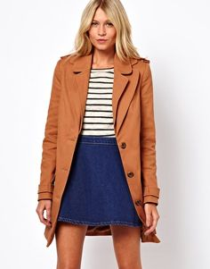ASOS discover fashion online $ USD Welcome to ASOS. Join | Sign In Search ASOS