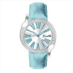 Bertha Olive Ladies Watch