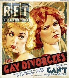 Love the 1920s movie poster influence