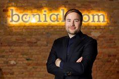 Axel Springer und kaufDA-Gründer investieren in Retale