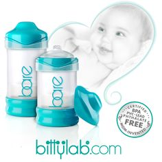 Bare bottle for breast fed babies    Bottle hunt. I am thinking glass is best.