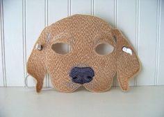 La gomaeva es una opción muy buena cuando hacemos máscaras y queremos que éstas nos duren un tiempo. Al ser un material fácil de manipular y barato es ideal para tener en los colegios pues las posi…