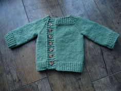 Ravelry: Project Gallery for Offset Wraplan pattern by Sara Morris
