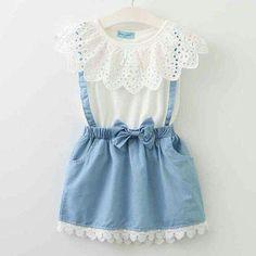 Кращих зображень дошки «Одяг для немовлят»  26  f20927a33453a