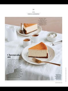 """""""101"""" from Martha Stewart Living, March 2016. Read it on the Texture app-unlimited access to 200+ top magazines."""