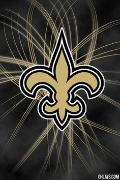 Louisiana State Symbols Crazy about Louisiana Saints