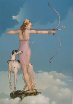 BUTTERFLY EFFECT BY MICHAEL PARKES