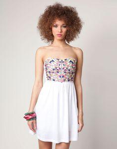 2573149138a4 Bershka Slovakia internetová móda pre ženy a mužov - Kúpte si najnovšie  trendy