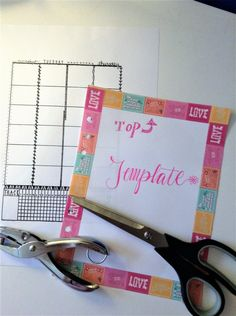 Tips and tricks for printing your own planner inserts, and a guide to what you need to get started right away!