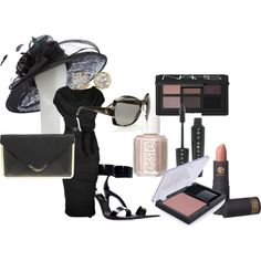 A fashion look from September 2013 featuring short sleeve dress, ankle strap sandals and envelope clutch. Browse and shop related looks. Funeral Outfit, Beauty Hacks, Beauty Tips, Late Summer, Ankle Strap Sandals, Black Shoes, Black Women, Fashion Looks, September 2013