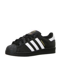Adidas Superstars Jw