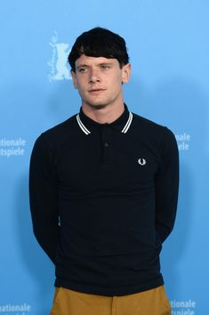 Jack O'Connell Photos: '71' Photo Call in Berlin