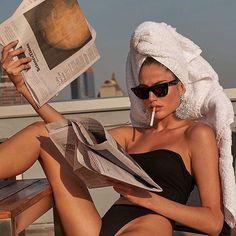 doutzen kroes cuneyt Doutzen Kroes Channels Inner Goddess for Cuneyt A. - doutzen kroes cuneyt Doutzen Kroes Channels Inner Goddess for Cuneyt Akeroglu in Vogue Tu - Doutzen Kroes, Foto Instagram, Instagram Girls, Vintage Instagram, Pics For Instagram, Instagram Models, Instagram Photo Ideas, Nature Instagram, Instagram Lifestyle