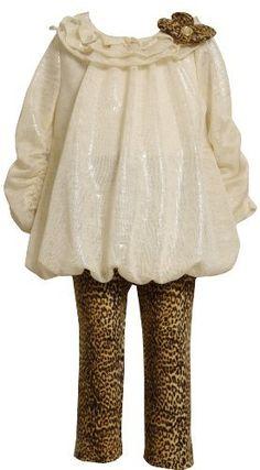 Bonnie Jean Girls 2-6X Lame To Skin Legging Set Bonnie Jean, http://www.amazon.com/dp/B0088AMI7M/ref=cm_sw_r_pi_dp_ClDyqb12MRTVM