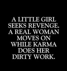 Revenge Quotes Funny Karma Revenge Quotes  Cute Instagram Quotes …  Trees And