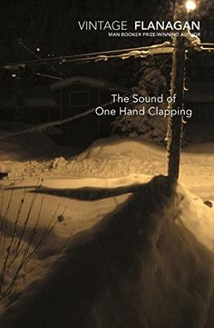 The Sound Of One Hand Clapping, http://www.amazon.com.au/dp/B006OZSVT2/ref=cm_sw_r_pi_awd_f8G0ub0XKSHBG