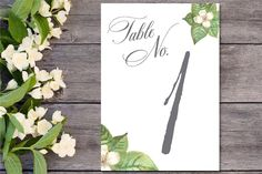 The most beautiful and unique wedding invitations, RSVP cards, and other wedding stationery available in Ireland, the UK and worldwide. Unique Wedding Invitations, Wedding Stationery, Wedding Table Numbers, Bud, Rsvp, Ivory, Cards, Beautiful, Table Numbers