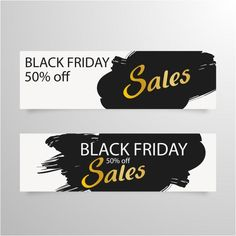 free vector black friday blak & White Banners Card http://www.cgvector.com/free-vector-black-friday-blak-white-banners-card/ #Abstract, #Advertising, #Background, #Banner, #Best, #BestPrice, #Big, #Biggest, #Black, #BLACKBACKGROUND, #BlackFriday, #BlackFridaySale, #Blowout, #Business, #Canvas, #Card, #Choice, #Clearance, #Color, #Concept, #Corner, #Customer, #Dark, #Day, #Deal, #Design, #Digital, #Discount, #Element, #Event, #Fashion, #Final, #Flyer, #Friday, #Holidays, #Ic
