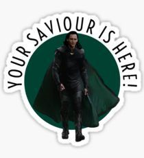 High quality Loki gifts and merchandise. Inspired designs on t-shirts, posters, stickers, home decor, and more by independent artists and designers from around the world. Snapchat Stickers, Meme Stickers, Phone Stickers, Cool Stickers, Printable Stickers, Wallpaper Stickers, Iphone Wallpaper, Marvel Movies In Order, Bubble Stickers