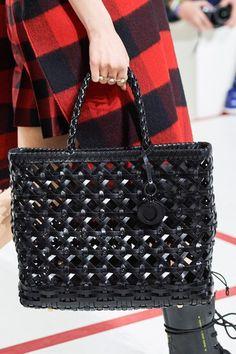3cdabcf612677 Christian Dior Fall 2019 Ready-to-Wear Fashion Show Details  See detail  photos