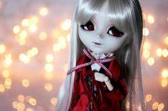 Elisabeth ♥   by Siniirr Wigs, Kitty, Anime, Art, Little Kitty, Art Background, Kitty Cats, Kunst, Cartoon Movies